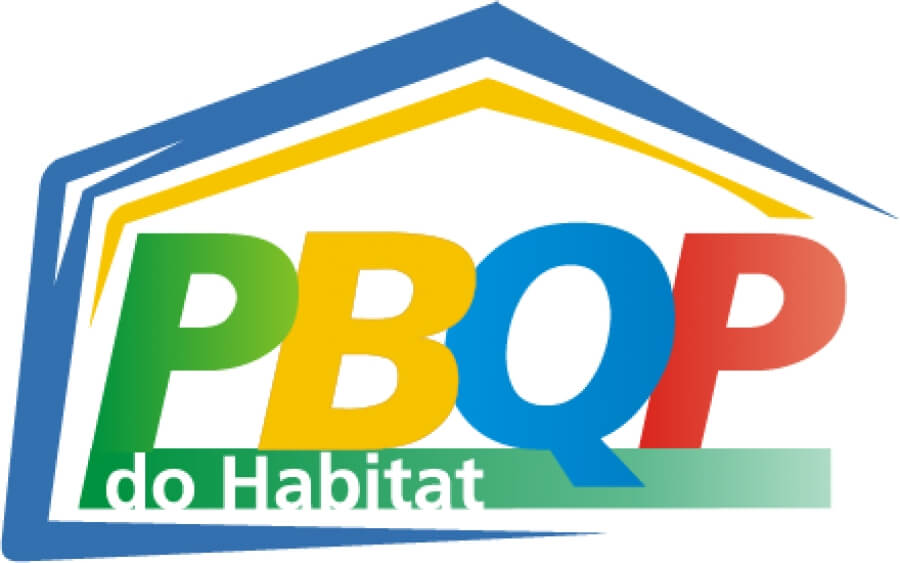 PBQP-H