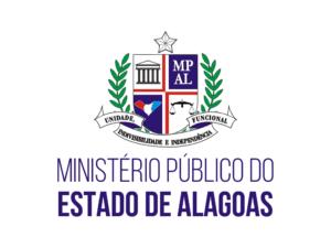 Ministério Público de Alagoas