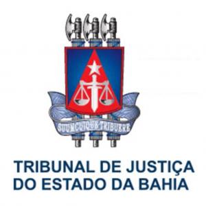 Tribunal de Justiça do Estado da Bahia